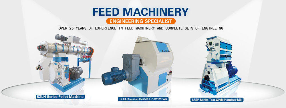 China best Hammer Mill Machine on sales