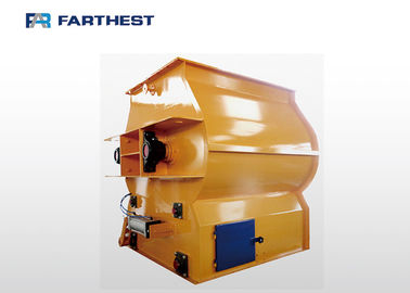International Fertilizer Making Machine Stainless Steel Corrosion Proof