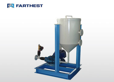 Poultry Feed Mill Simple Molasses Adding Machine , Feed Liquid Adding Machine